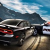 Extreme police sports car crime chase 3D - Ultimate Crime Patrol Game online crime