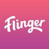 Flinger