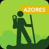 WalkMe | Trilhos dos Açores