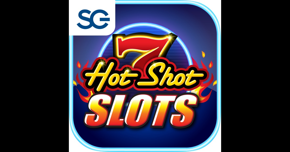 online casino app slizling hot