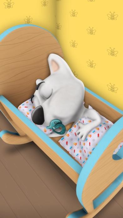 Моя Говорящая Собака 2 Screenshot