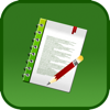 Personal Diary (Journal, Notes & Diary) - Private Daily Journal/Diary App & Free Calendar