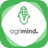 AgriPlant - Milho +