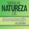 Manual Natureza de Manutenção de Jardim
