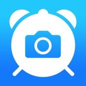 图文并茂 照片待办提醒 – Reminders: photo to-do list & task notification [iOS]