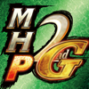MONSTER HUNTER PORTABLE 2nd G for iOS-CAPCOM Co., Ltd