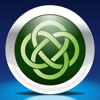 Irish Gaelic by Nemo – Free Language Learning App for iPhone and iPad