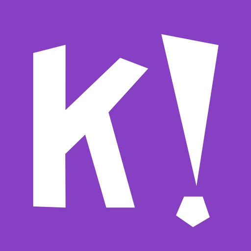 Kahoot! - Play Learning Games