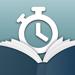 Leer más rápido para iPhone