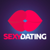 Sexy Dating - pickup flirt girlfriend booth finder