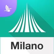 Milano - Guida di Viaggio by Wami