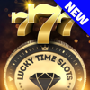 Lucky Time Slots 777 ...