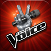 The Voice: Sing and Connect