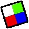 Screen Utility capture desktop activity