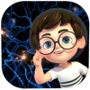 Memory Booster - brain games for free memory swapping