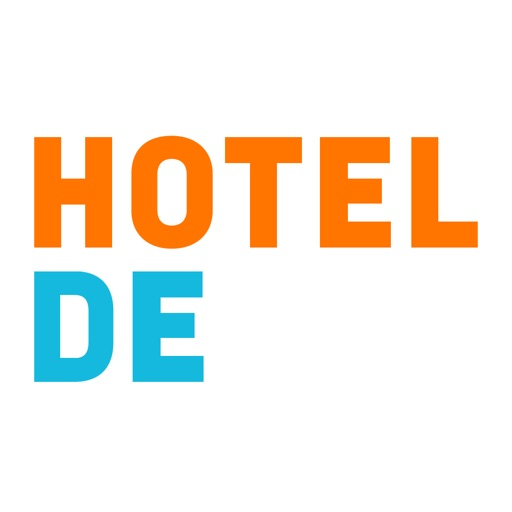 HOTEL INFO – more than 300.000 hotels worldwide