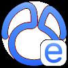 Navicat Ess 12 for PostgreSQL
