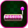 Grand Casino Hard Slots-Free Slot Game Bonus Mach