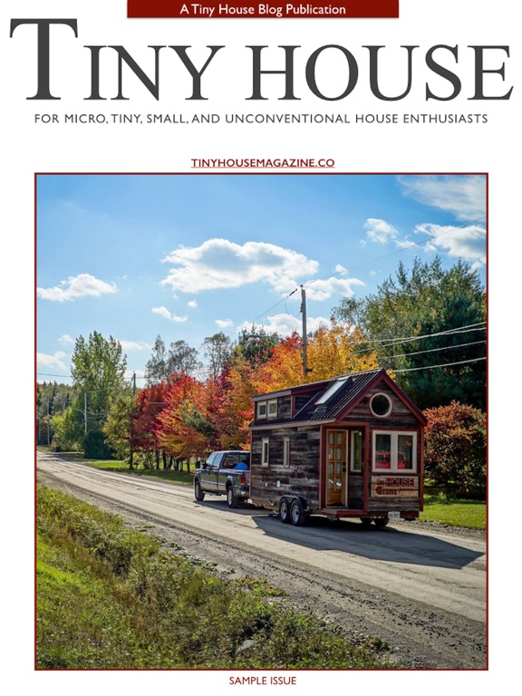 House Magazine Cool Tiny House Magazine On The App Store Review