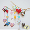 Inspiring Handmade Craft Ideas Premium
