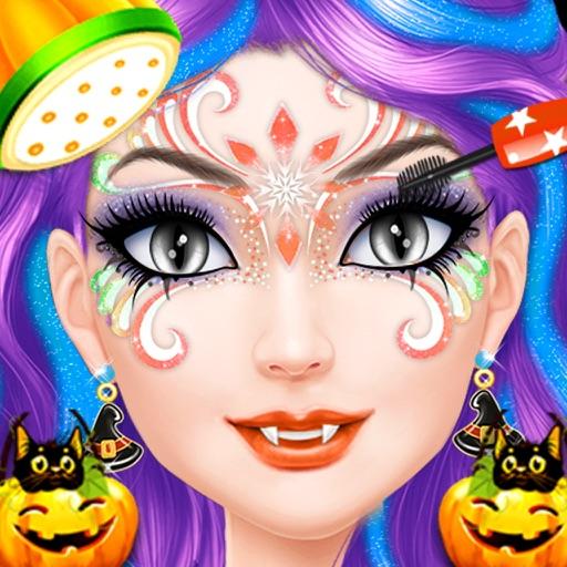 Halloween Night Party iOS App