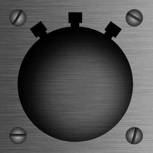 【训练助手】 专业版计时器