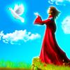 Märchen für Kinder und Erwachsene - Alte Geschichten neu entdecken