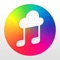 download MusicLoad - Free Music File Manager and Player