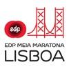 Meia Maratona de Lisboa EDP
