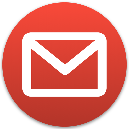 How to Access Gmail on Desktop Email Software
