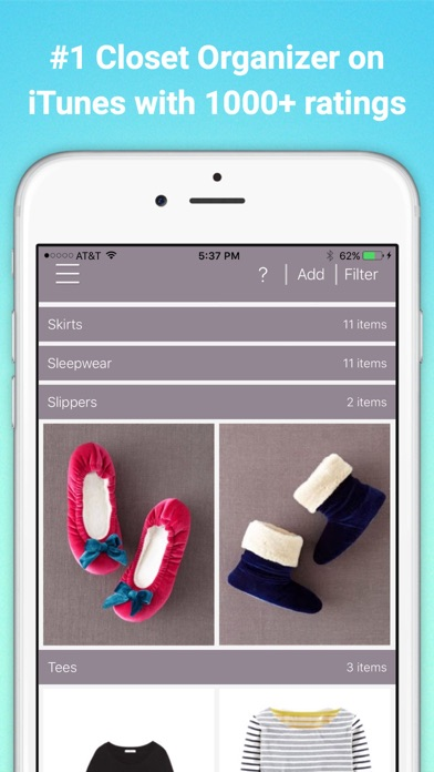 Pureple Outfit Planner App Reviews - User Reviews of Pureple Outfit