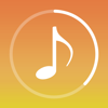 PlayFree Video for YouTube iMusic Playlist Manager