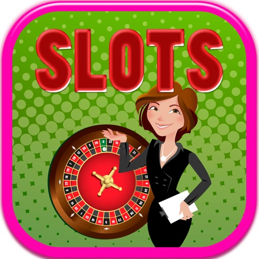 Casino Slotica BigWin! - Play Free Slot Machines, Fun Vegas Casino Games - Spin & Win! iOS App