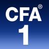 Ultimate CFA Level 1 Flashcards