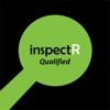 inspectR – Property Inspections