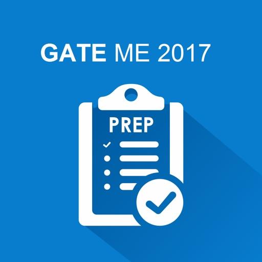 GATE Mechanical 2017 Exam Prep