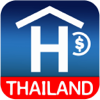 Thailand Budget Travel - Hotel Booking Discount