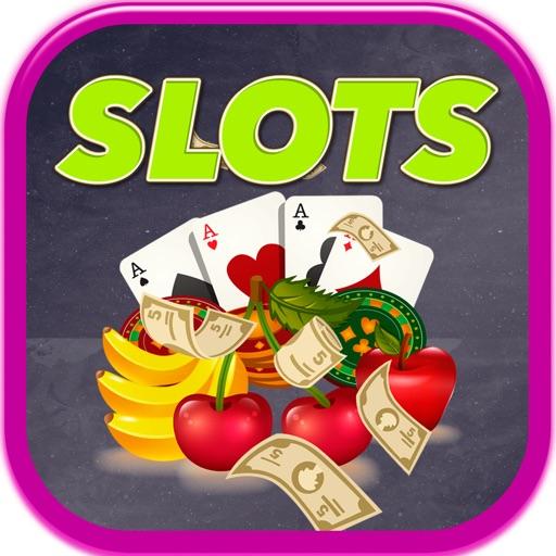 AAA Slots Winner Mania Game - Play Free Edition Casino Slots iOS App
