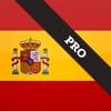 Learn Spanish Premium