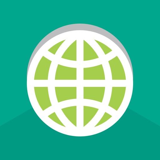 Kaspersky Safe Browser: Fast & Free
