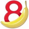 Banana Accounting Mobile light accounting