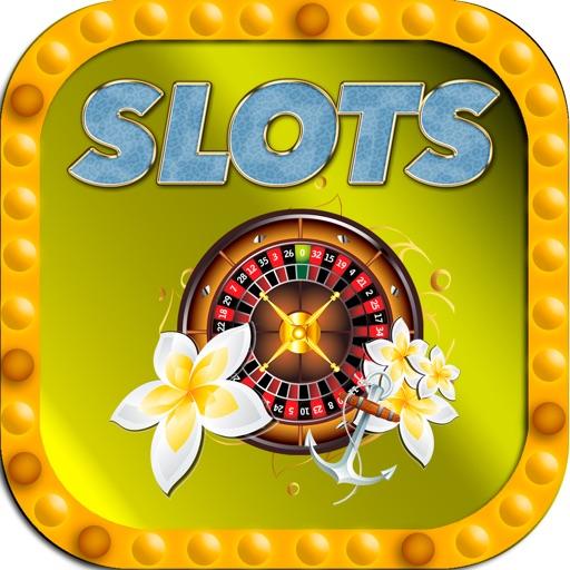 Hooked Vegas Slots iOS App
