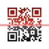 QR Code Reader & Barcode Scanner Free barcode contain scanner