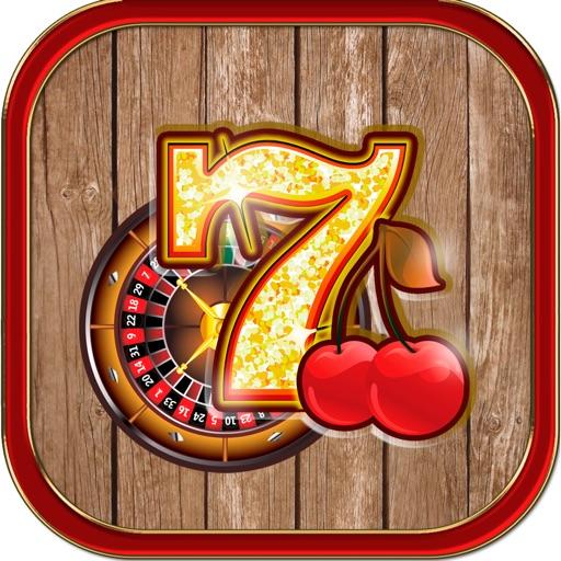 Best Casino Hard History Of Vegas - Hot House Of Fun iOS App