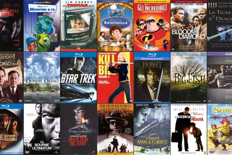 My Movies Pro - Movie & TV screenshot 3