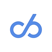 CircleBack - Contact Manager/Address Book Updater icon
