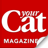 Your Cat – the UK's favourite cat magazine