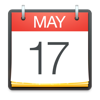Fantastical 2 - Calendar and Reminders