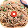 Incredibly Useful Instant Slow Cooker Recipes For Your Dinners