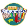Easy Origami Art - Learn the Technique of Paper Folding paper art